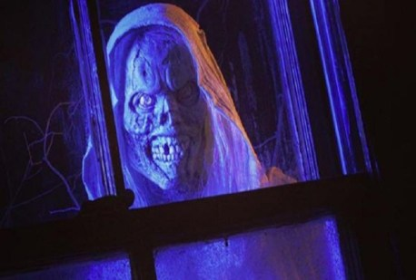 """Remember your old pal The Creep from """"Creepshow""""?"""