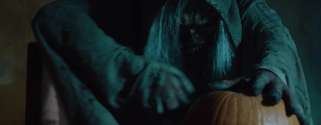 The Creep has some fresh treats in store for Episode 3 of 'Creepshow'