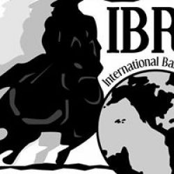 TN IBRA Barrel Racing