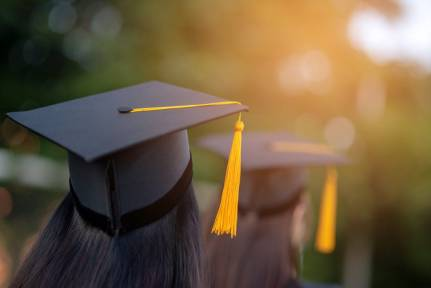 It's Easier Than Ever for Employers to Help Pay Student Loans | The Network  Journal