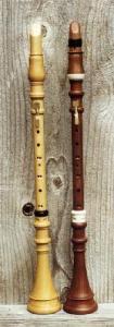 old_clarinets