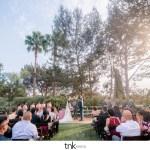 Red Horse Barn Wedding Reyna And Michael Orange County Wedding Photographer