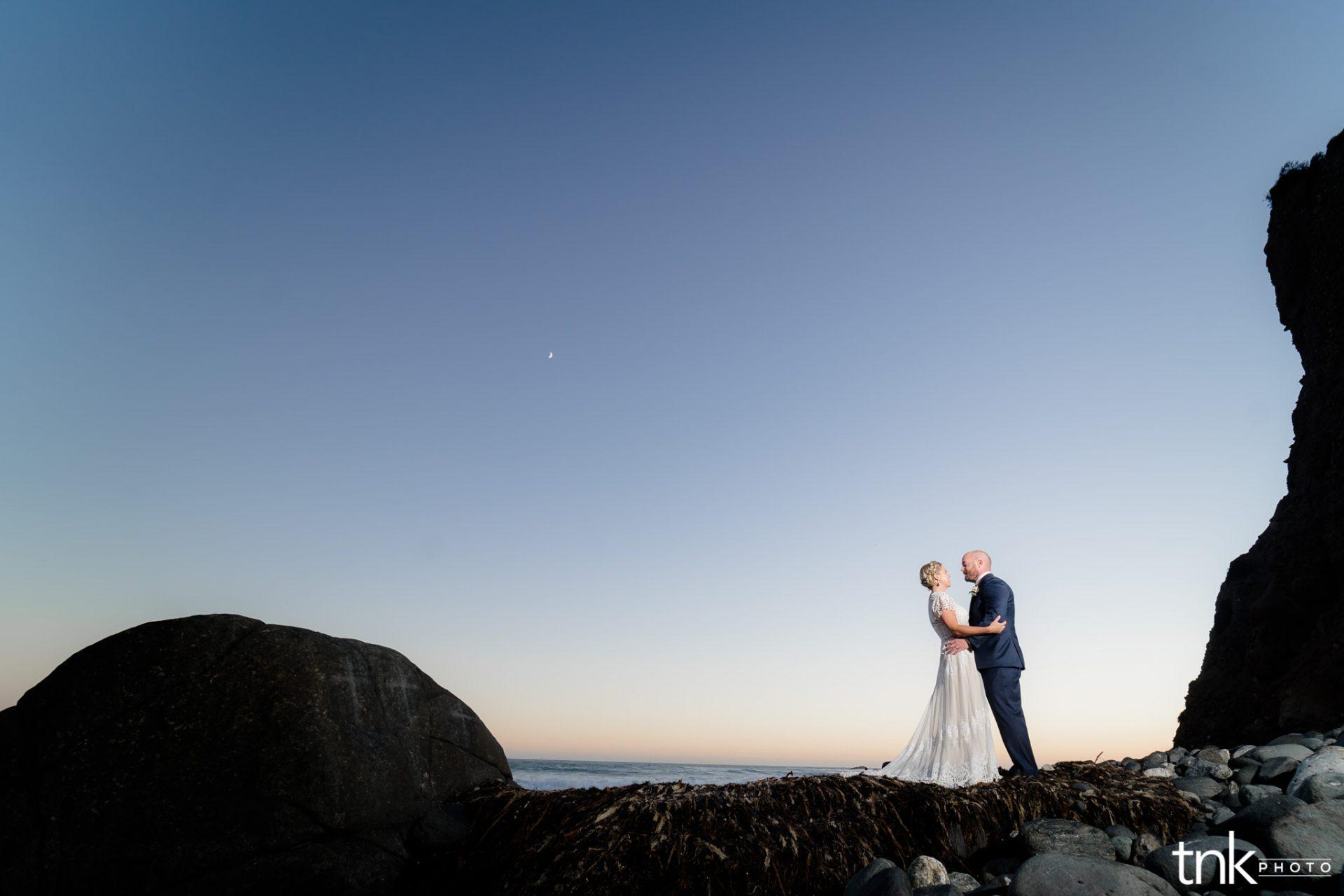 Aventura Ocean Club Wedding | Elizabeth & Daniel