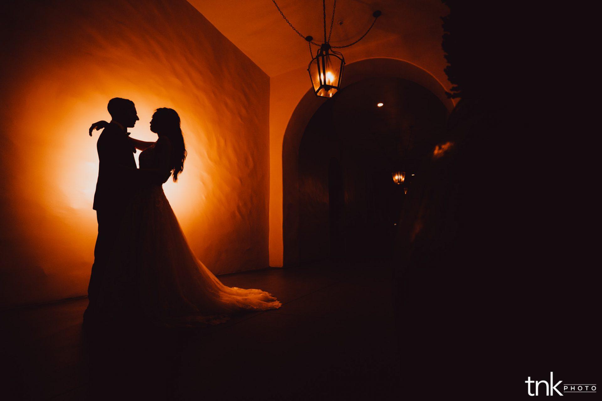 Hyatt Regency Huntington Beach Wedding | Jennifer and Bishoy