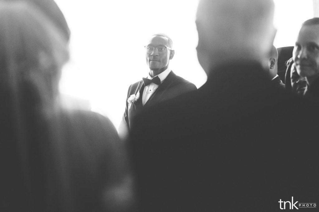 Tom Hams Lighthouse Wedding Photos