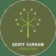 Geoff Canham Consulting