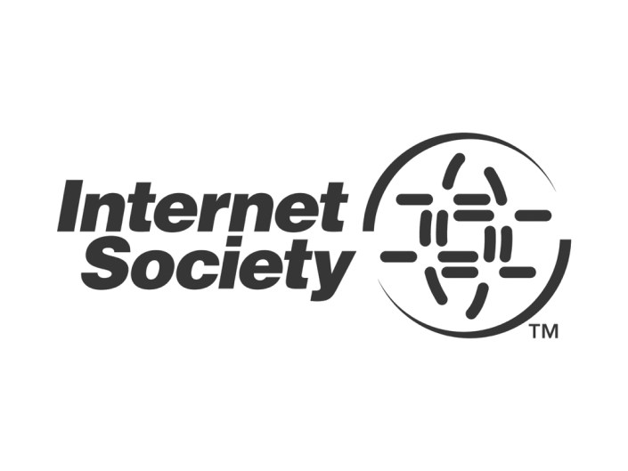 Internet Society - Design & Facilitation of Regional Chapter Leader Workshops