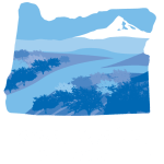 LocalWaterAllianceLogoFINALwh