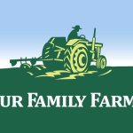 Our Family Farms Logo