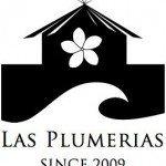 las_plumerias
