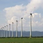 osorio-wind-farm-1403824_960_720
