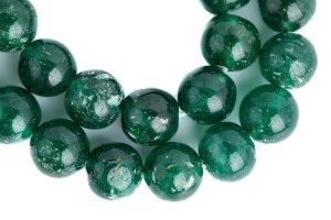 Jade mala, mala, malas, Tibetan malas, Tibetan prayer beads,