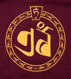 Tibetan Nuns Project logo