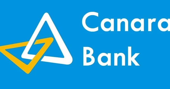 Canara Bank Recruitment 2018 450 Probationary Officer Posts