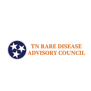 TNRDAC Logo