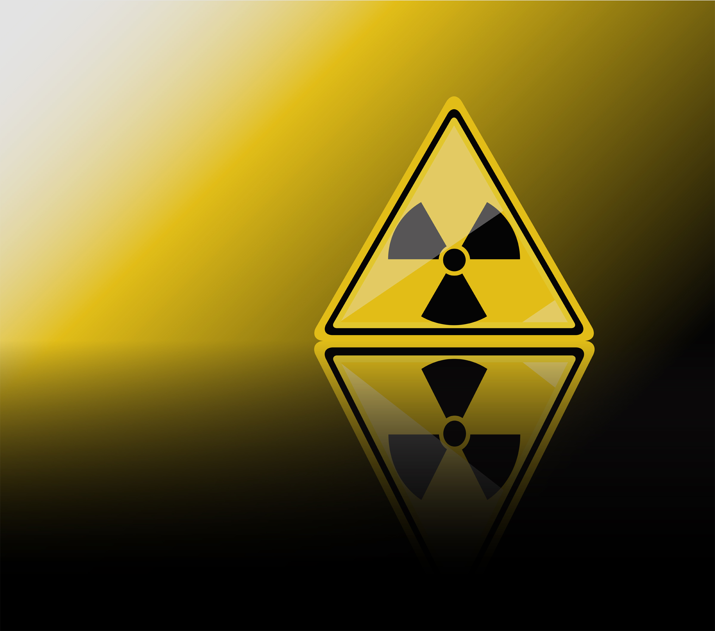 Deadly Radiation And God S Design Today S New Reason