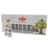 FDF Eye Serum