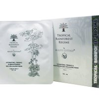 Beauty Cottage Bio-cel Face Mask