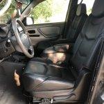 1gen Seat Swap Toyota Tundra Forum