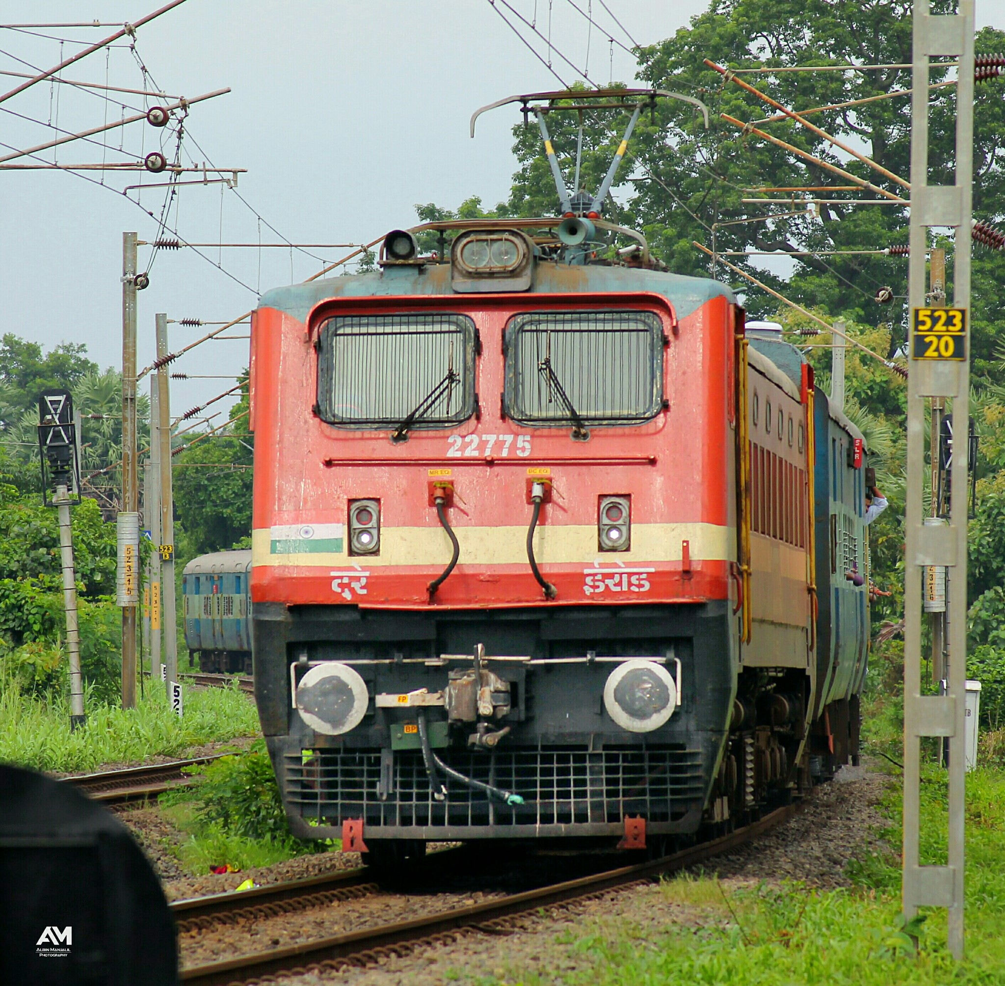 Coimbatore Junction To Dr. MGR Chennai Central 3 Special Daily Train Services By Southern Railways 02680 02676 02674
