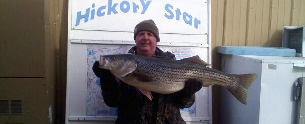 jay-hickory-star-marina