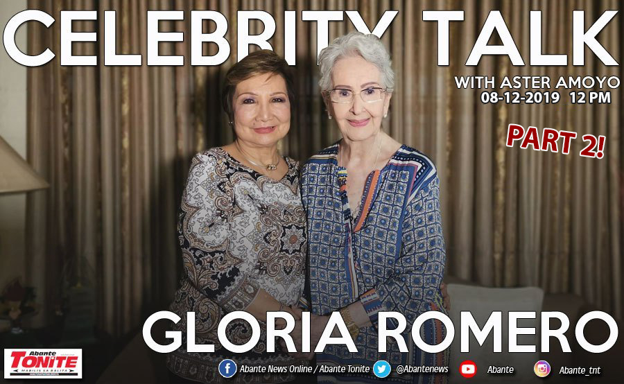 CELEBRITY-TALK-GLORIA-ROMERO-1