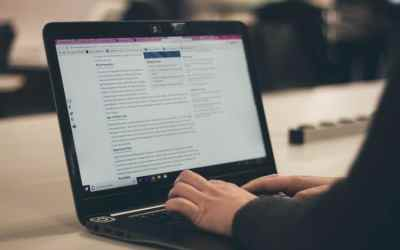 Kako zaraditi online ? (6 najpopularnijih načina zarade)
