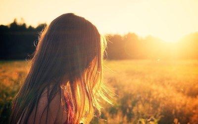 14 svakodnevnih stvari koja čine čuda za kosu