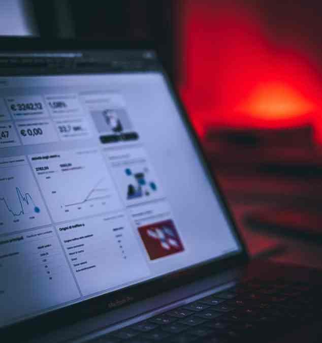Može li digitalno oglašavanje ikad zamijeniti tradicionalno oglašavanje?