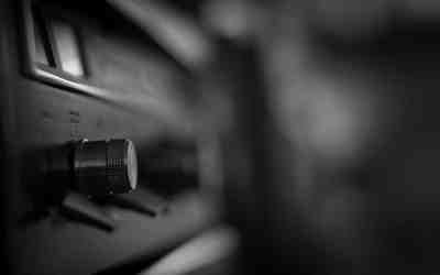 Radio – snažan i otporan medij