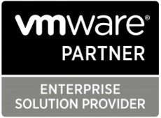 VMware-logo-300x220