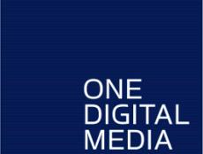logoOne-Digital-Media-24154ZEN