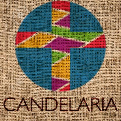 Guatemala Candelaria