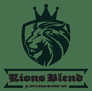 Lions Blend