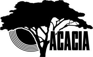 Ethiopia Acacia Natural