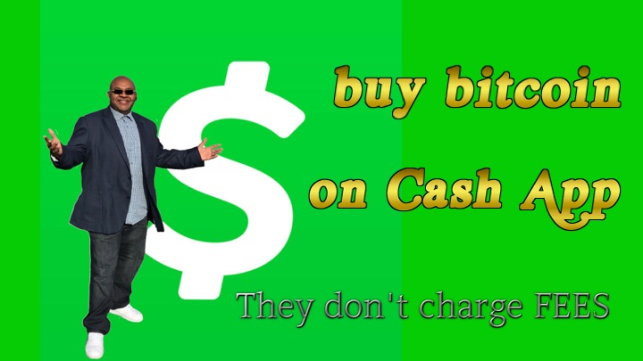 Cash app tnt concepts llc if you are new to bitcoin or cryptocurrencies you can more information here get cash app here ccuart Gallery