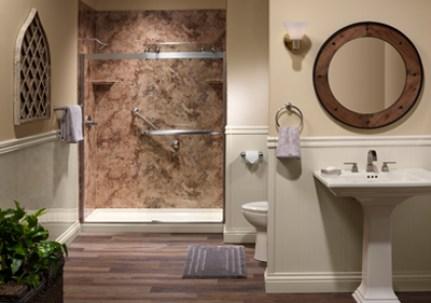 Bathroom Tile Nashville Tn Brightpulse Us