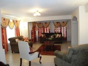 gulf view trinidad house for sale