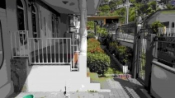 house for sale tunapuna yard