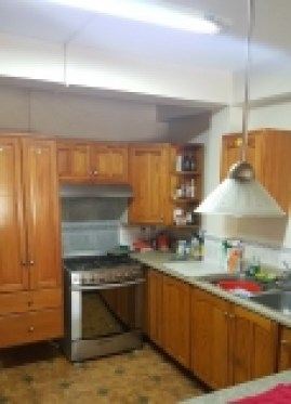 diamond-vale-house-for-sale-kitchen