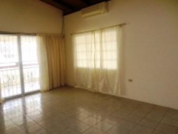 sunrise-park-trincity-house-for-sale-living-room