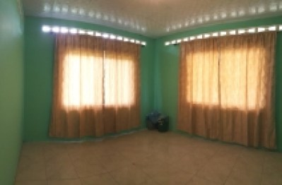 home for sale in arima