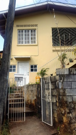 house for sale in trinidad jereton street