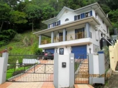 house for sale in santa cruz gabriel greens