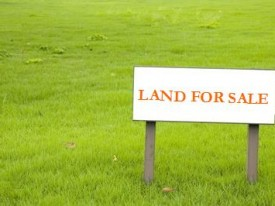 Land For Sale In South Trinidad 2017