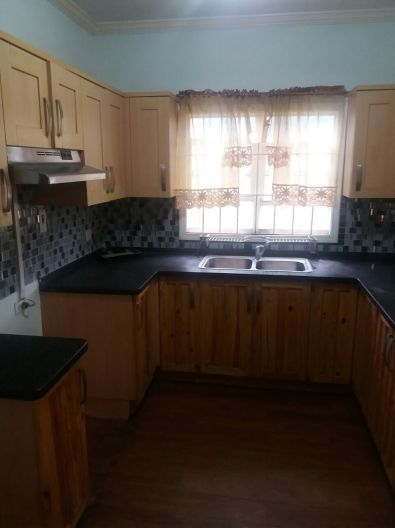house for sale in arima the crossings (3)