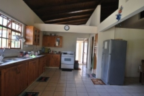 house for sale in el dorado kitchen