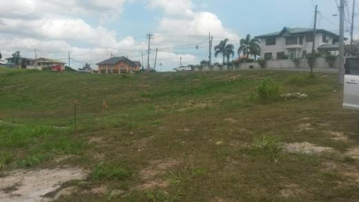 land for sale in palmiste