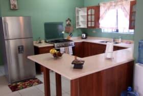 signature-park-arima-house-for-sale-cheap