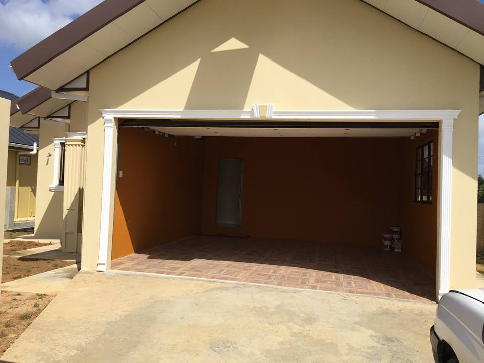 Home For Sale In Chase Village – Chaguanas | Trinidad